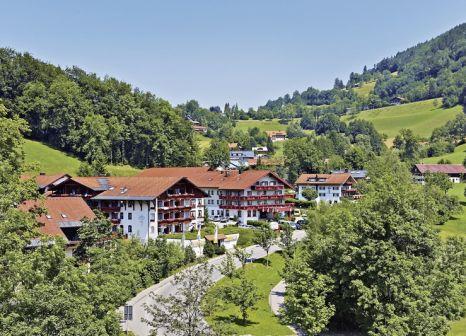 Königshof Hotel Resort in Allgäu - Bild von DERTOUR