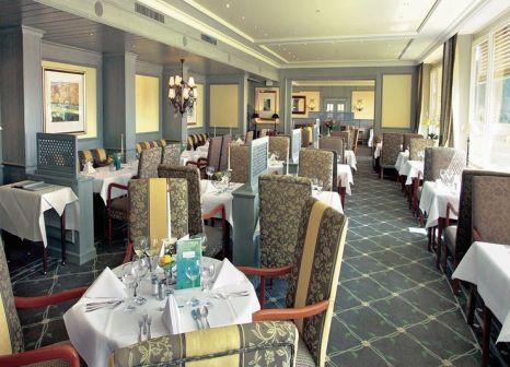 Hotel Saigerhöh 1 Bewertungen - Bild von DERTOUR