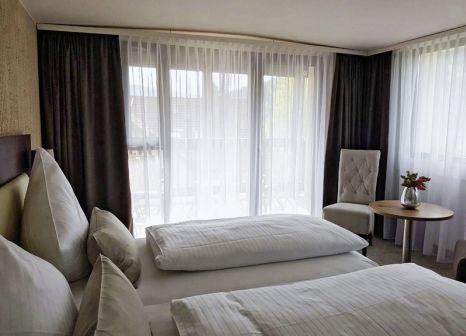 Hotelzimmer im Parkhotel Luise günstig bei weg.de