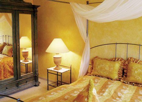 Hotel Am Sonnenbichl 2 Bewertungen - Bild von DERTOUR