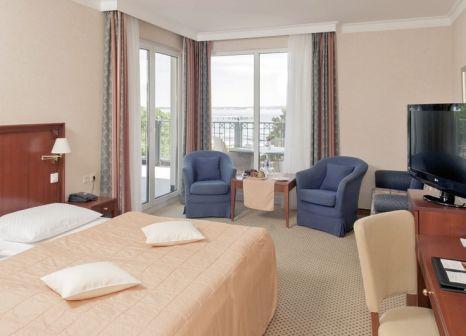 Grand Hotel Binz günstig bei weg.de buchen - Bild von DERTOUR
