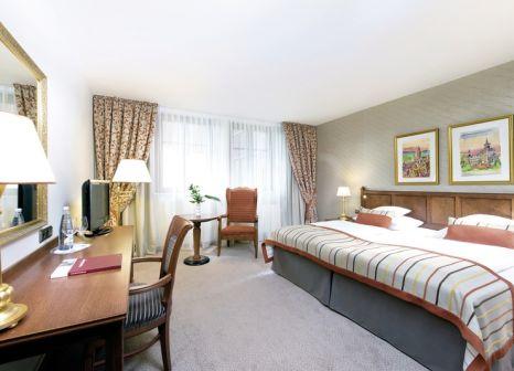 Hotel Travel Charme Gothisches Haus 7 Bewertungen - Bild von DERTOUR