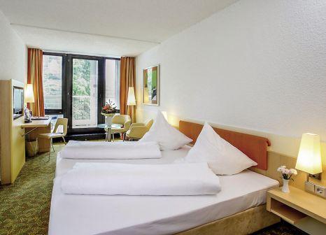 Hotelzimmer mit Golf im Best Western Premier Parkhotel Bad Mergentheim