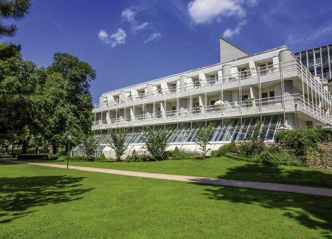 Best Western Premier Parkhotel Bad Mergentheim in Baden-Württemberg - Bild von DERTOUR
