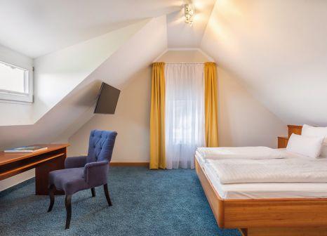 Hotelzimmer im Annaberg günstig bei weg.de