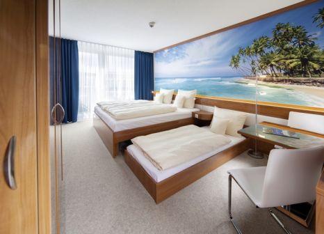 Hotel Victory Therme Erding 32 Bewertungen - Bild von DERTOUR