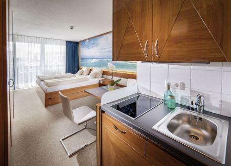Hotel Victory Therme Erding günstig bei weg.de buchen - Bild von DERTOUR