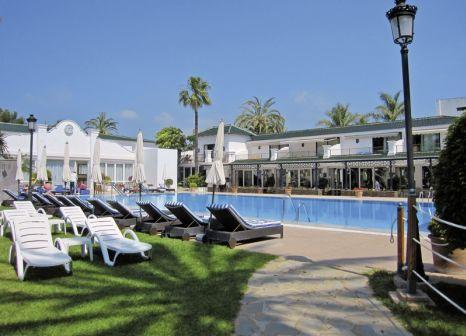 Hotel Los Monteros 1 Bewertungen - Bild von DERTOUR