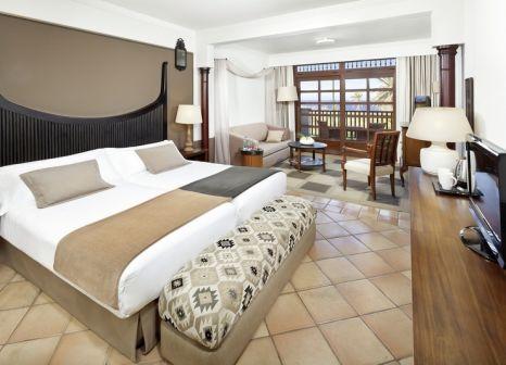 Hotel Meliá Hacienda del Conde in Teneriffa - Bild von DERTOUR
