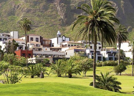 Hotel Meliá Hacienda del Conde günstig bei weg.de buchen - Bild von DERTOUR