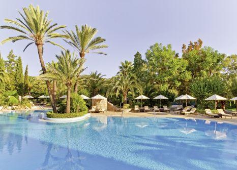 Sheraton Mallorca Arabella Golf Hotel günstig bei weg.de buchen - Bild von DERTOUR