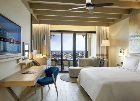 Hotelzimmer im Saadiyat Rotana Resort & Villas günstig bei weg.de