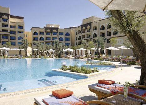 Hotel Saadiyat Rotana Resort & Villas in Abu Dhabi - Bild von DERTOUR