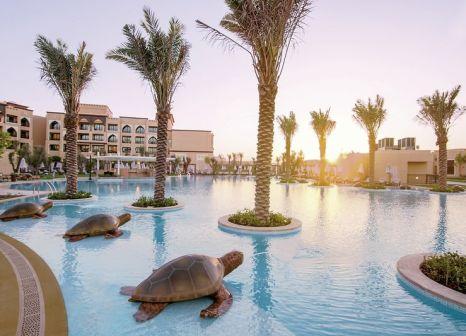 Hotel Saadiyat Rotana Resort & Villas 63 Bewertungen - Bild von DERTOUR