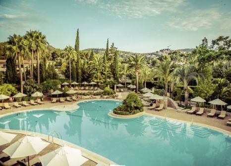 Sheraton Mallorca Arabella Golf Hotel 1 Bewertungen - Bild von DERTOUR