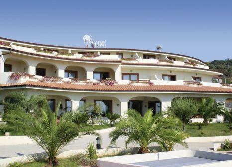 Hotel Scoglio del Leone günstig bei weg.de buchen - Bild von DERTOUR