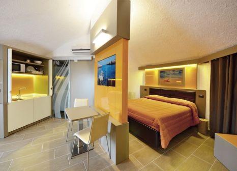 Hotelzimmer im Calanica günstig bei weg.de