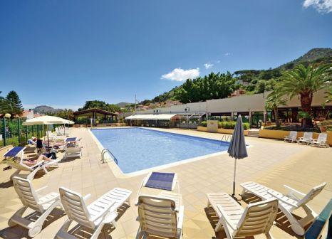 Hotel Calanica in Sizilien - Bild von DERTOUR