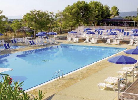Hotel Porto Giardino Resort & Spa 3 Bewertungen - Bild von DERTOUR
