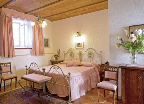 Hotelzimmer im Il Pietreto günstig bei weg.de