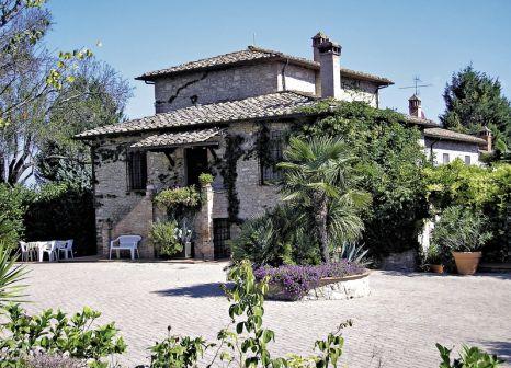 Hotel Il Pietreto günstig bei weg.de buchen - Bild von DERTOUR