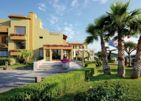 Hotel San Montano Terme günstig bei weg.de buchen - Bild von DERTOUR
