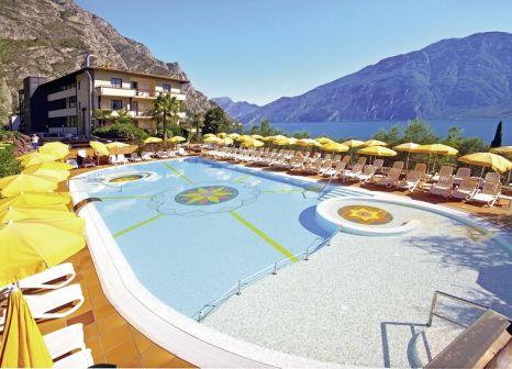 Hotel Ilma günstig bei weg.de buchen - Bild von DERTOUR