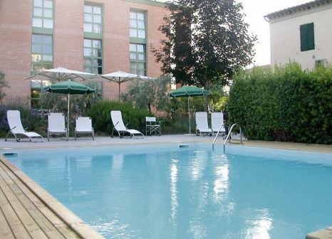Hotel San Marco 2 Bewertungen - Bild von DERTOUR
