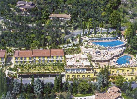 Hotel San Pietro 16 Bewertungen - Bild von DERTOUR