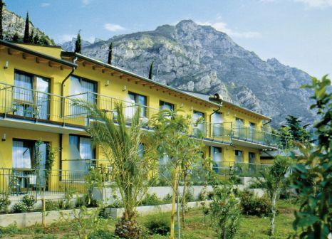 Hotel San Pietro in Oberitalienische Seen & Gardasee - Bild von DERTOUR