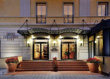 Hotel President in Toskanische Küste - Bild von DERTOUR