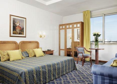 Hotelzimmer im Hotel President günstig bei weg.de
