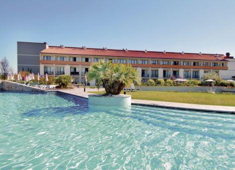 Parc Hotel günstig bei weg.de buchen - Bild von DERTOUR