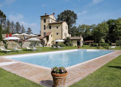 Hotel Molino di Foci 1 Bewertungen - Bild von DERTOUR