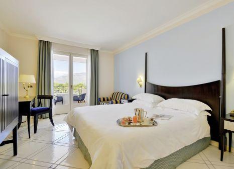 Hotelzimmer im Savoy Beach Hotel günstig bei weg.de