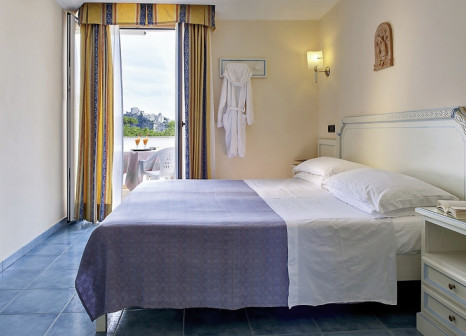 Hotelzimmer im Hotel San Giovanni Terme günstig bei weg.de