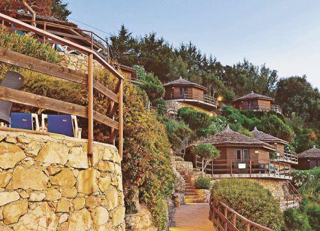Hotel Calanica günstig bei weg.de buchen - Bild von DERTOUR