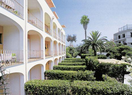 Hotel San Giovanni Terme in Ischia - Bild von DERTOUR
