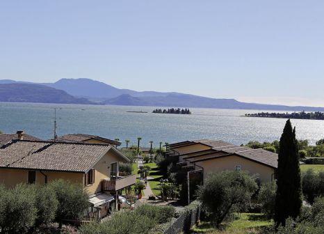 Hotel Residence Onda Blu in Oberitalienische Seen & Gardasee - Bild von DERTOUR