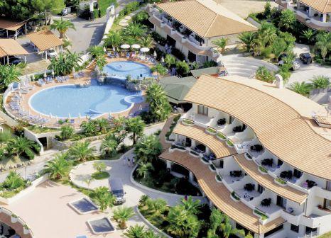 Hotel Scoglio del Leone in Tyrrhenische Küste - Bild von DERTOUR