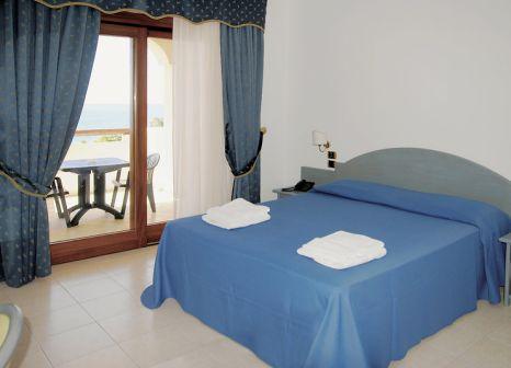 Hotelzimmer im Hotel Scoglio del Leone günstig bei weg.de