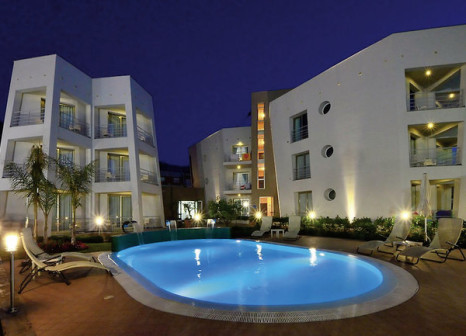 Hotel Astro Suite in Sizilien - Bild von DERTOUR