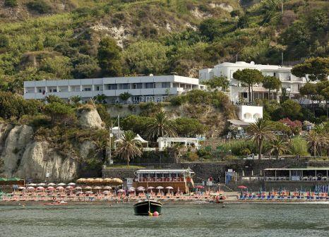 Hotel San Giorgio Terme günstig bei weg.de buchen - Bild von DERTOUR