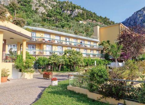 Hotel San Pietro günstig bei weg.de buchen - Bild von DERTOUR
