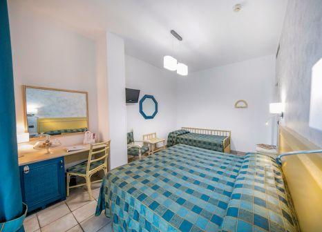 Hotelzimmer im Baia del Capitano günstig bei weg.de