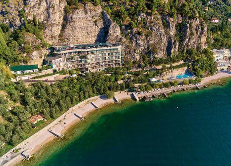 Hotel Astor Limone günstig bei weg.de buchen - Bild von DERTOUR