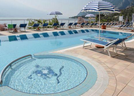 Hotel Astor Limone in Oberitalienische Seen & Gardasee - Bild von DERTOUR
