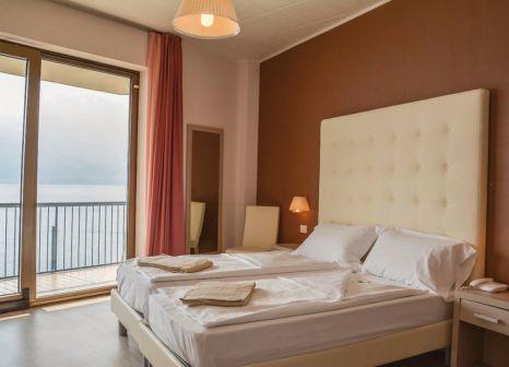 Hotelzimmer im Hotel Astor Limone günstig bei weg.de