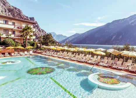 Hotel Ilma 46 Bewertungen - Bild von DERTOUR