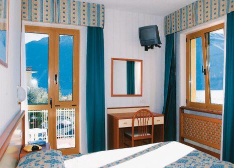 Hotel Florida 64 Bewertungen - Bild von DERTOUR
